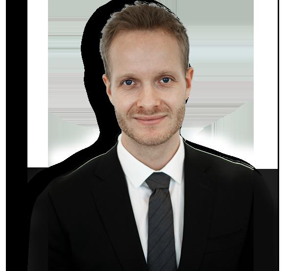 Anders Rønnov-Jessen